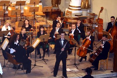 Filharmónia jegyárak